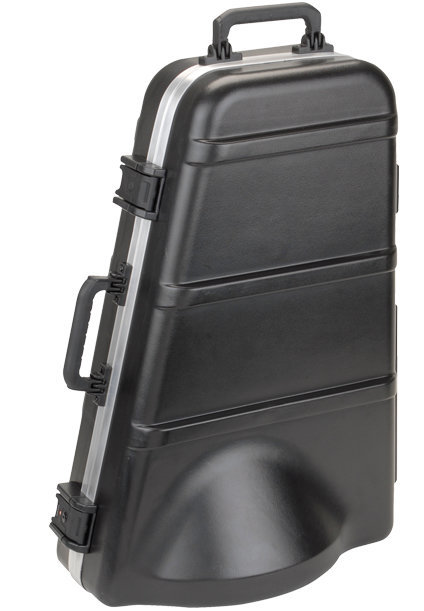 View larger image of SKB Universal Euphonium Case