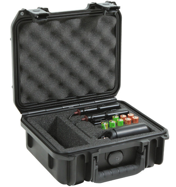 View larger image of SKB Waterproof Shure FP Wireless Mic Case