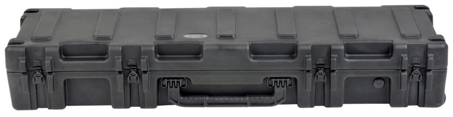 View larger image of SKB Waterproof Utility Case - 52.5 x 12.125 x 8