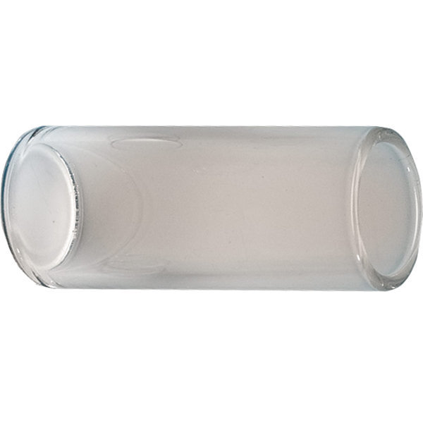View larger image of Fender Glass Slide - 3 Thick, Medium