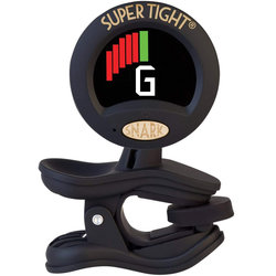 Snark ST-8 Super Tight All Instrument Tuner