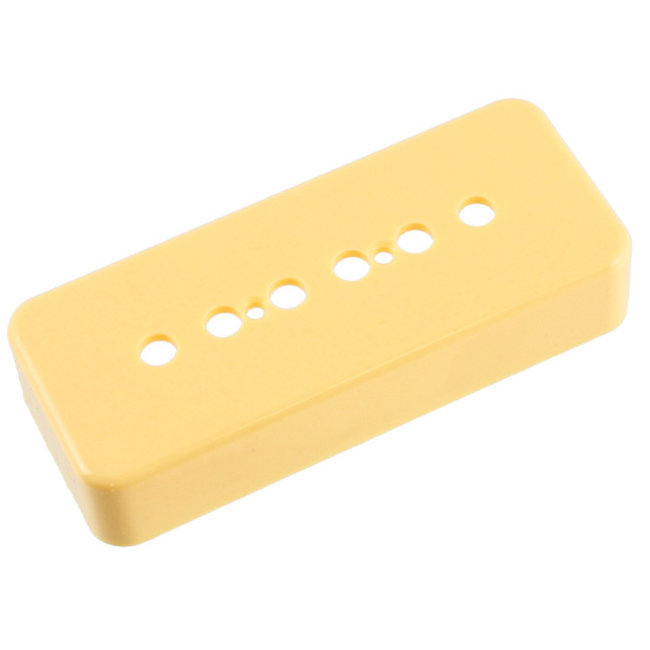 View larger image of Soapbar Pickup Covers - 50mm, Cream