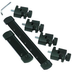 Sonor AD1 BT Stand Adapter for Basis Trolley