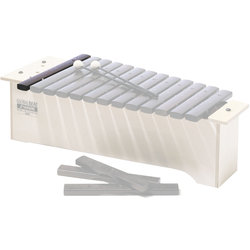 Sonor AX GB Xylophone Bar Replacement - C1