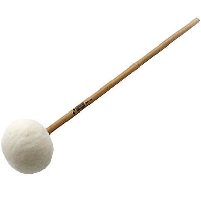 View larger image of Sonor Contra Bass Mallets