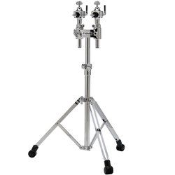 Sonor Double Tom Stand