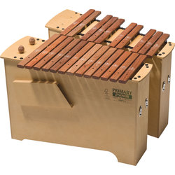 Sonor GBXP 3.1 Primary Series Xylophone Combo Set