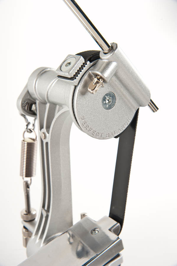 View larger image of Sonor Jojo Mayer Perfect Balance Standard Single Bass Drum Pedal
