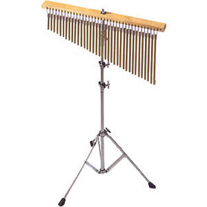 View larger image of Sonor L2639 Global Bar Chimes with Stand