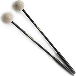 Sonor Mallets