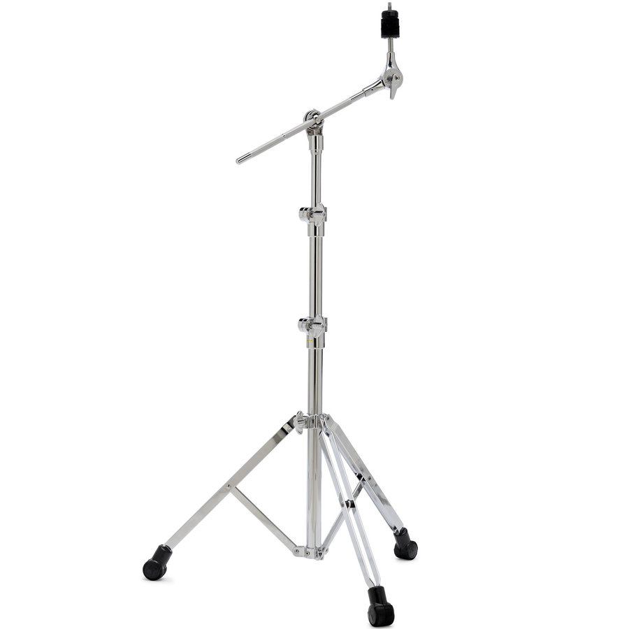 View larger image of Sonor Mini Boom Stand
