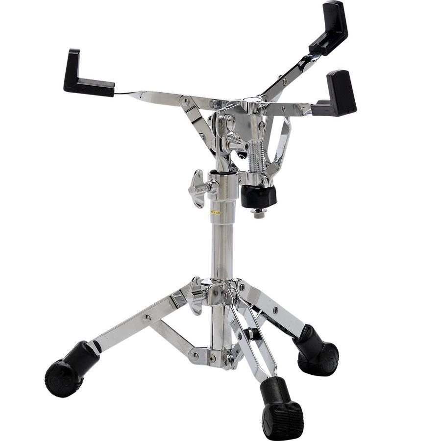 View larger image of Sonor SS-XS2000 Snare Stand