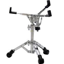 Sonor SS-XS2000 Snare Stand