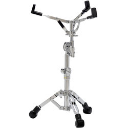 Sonor SS4000 Snare Drum Stand