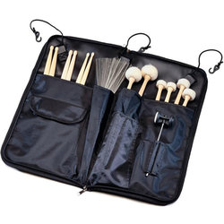 Sonor SSB Mallet and Stick Bag