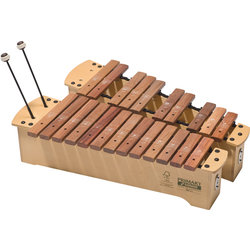 Sonor SXP 3.1 Primary Xylophone Combo Set