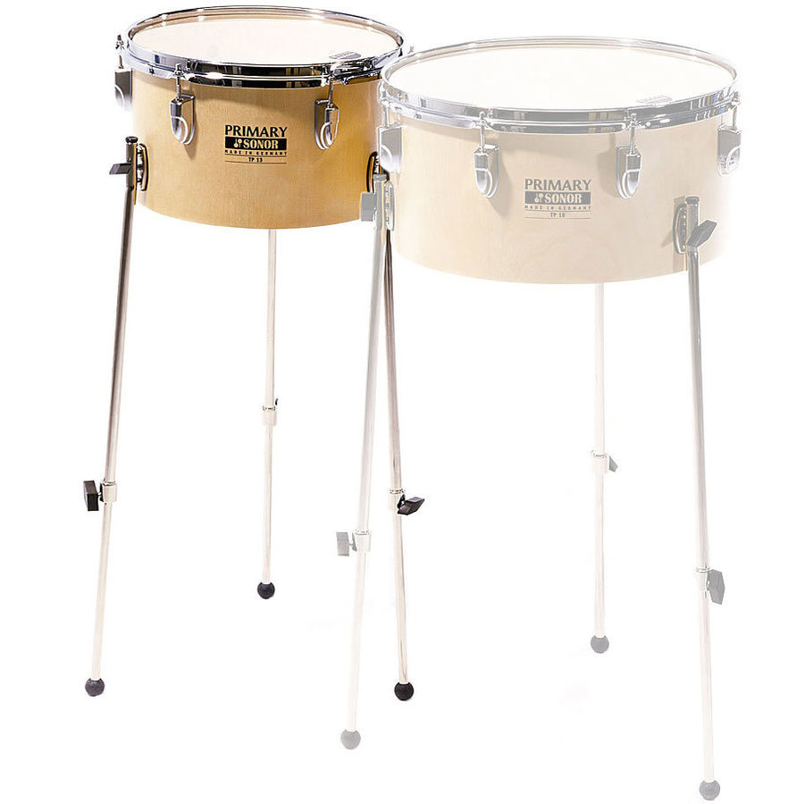 View larger image of Sonor TP-13 Primary Series Timpani - 13
