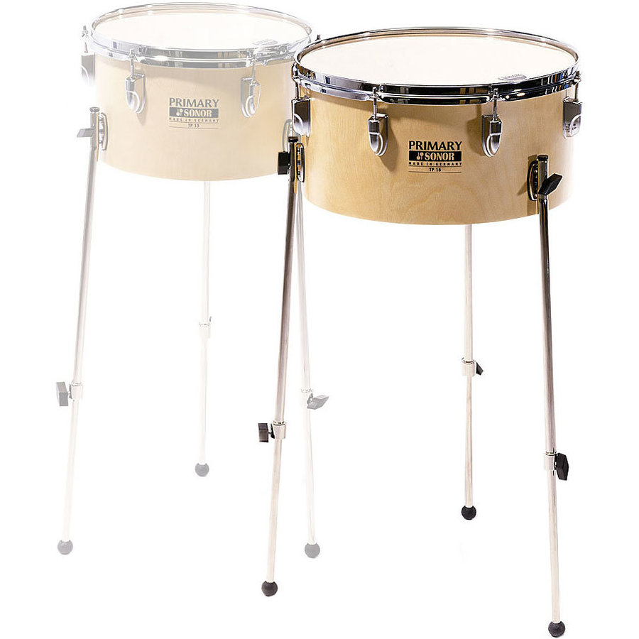 View larger image of Sonor TP-16 Primary Series Timpani -  16
