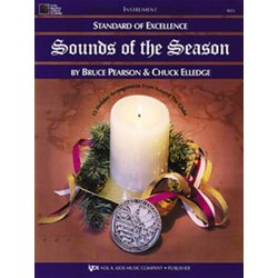 Sounds of the Season - Eb Horn