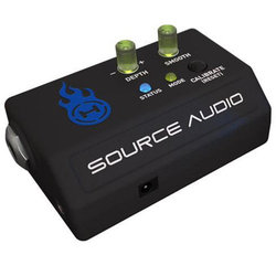 Source Audio Hot Hand 3 Base Station Replacement