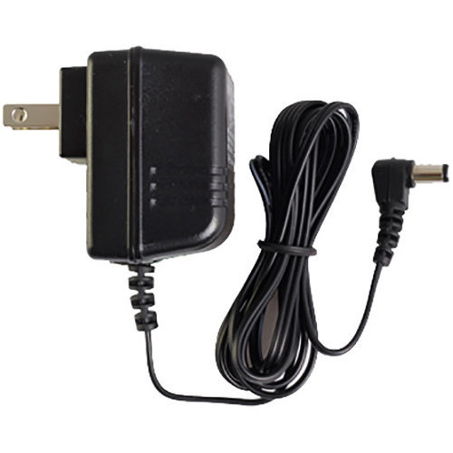 View larger image of Source Audio SA153 Power Supply for Pedals