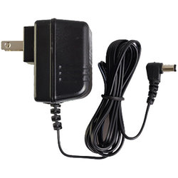 Source Audio SA153 Power Supply for Pedals