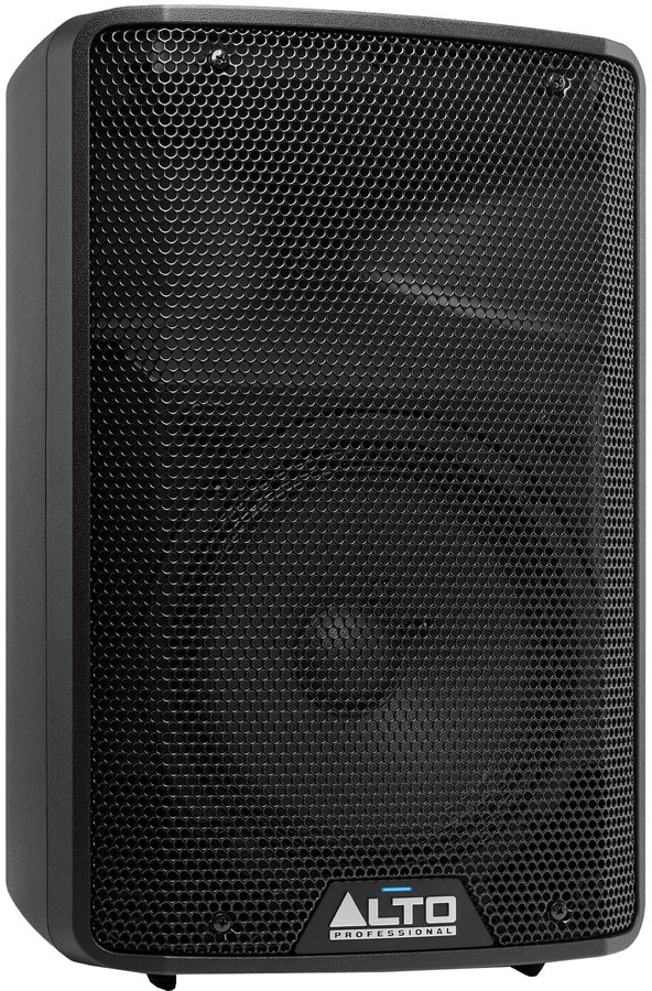 """View larger image of Alto Professional TX308 Powered Speaker - 8"""""""