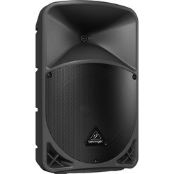 Behringer B12X Powered Speaker - 12