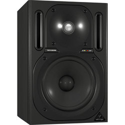 Behringer B2030A Active 2-Way Reference Studio Monitor