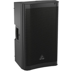 Behringer DR112DSP Powered Speaker - 12""