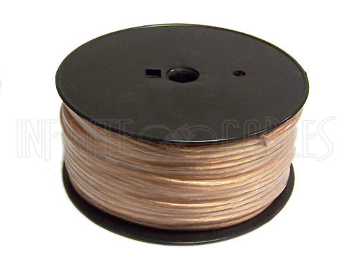 View larger image of Speaker Cable - 100'