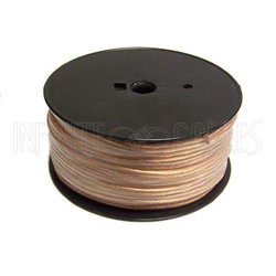 Speaker Cable - 100'