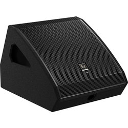 """Electro-Voice PXM-12P Powered Coaxial Monitor - 12"""""""