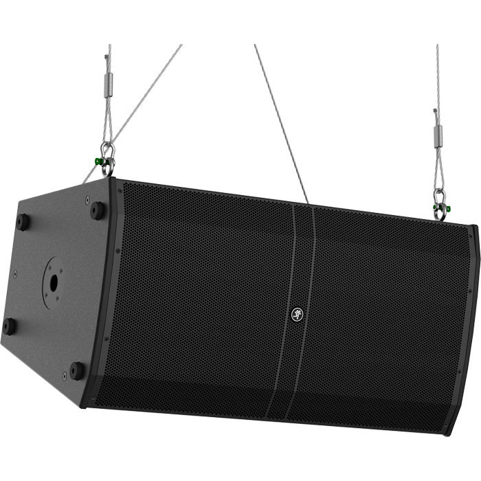 """View larger image of Mackie DRM315-P 3-Way Passive Speaker - 15"""""""