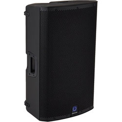 Turbosound IQ15 2-Way Powered Loud Speaker - 15""