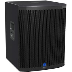 """Turbosound IQ18B Active Subwoofer with DSP - 18"""""""