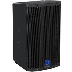 Turbosound iQ8 2-Way Powered Loud Speaker - 8""