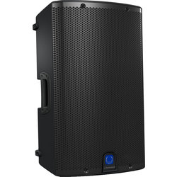 Turbosound iX12 Powered Speaker - 12""
