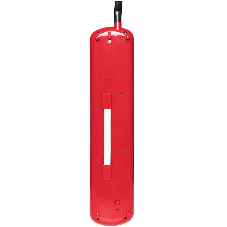 View larger image of Stagg 32 Key Melodica - Red