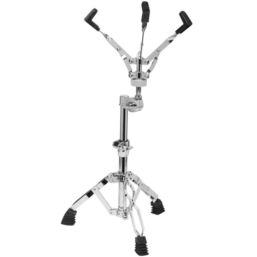 View larger image of Stagg LSD-52 Double Braced Snare Drum Stand