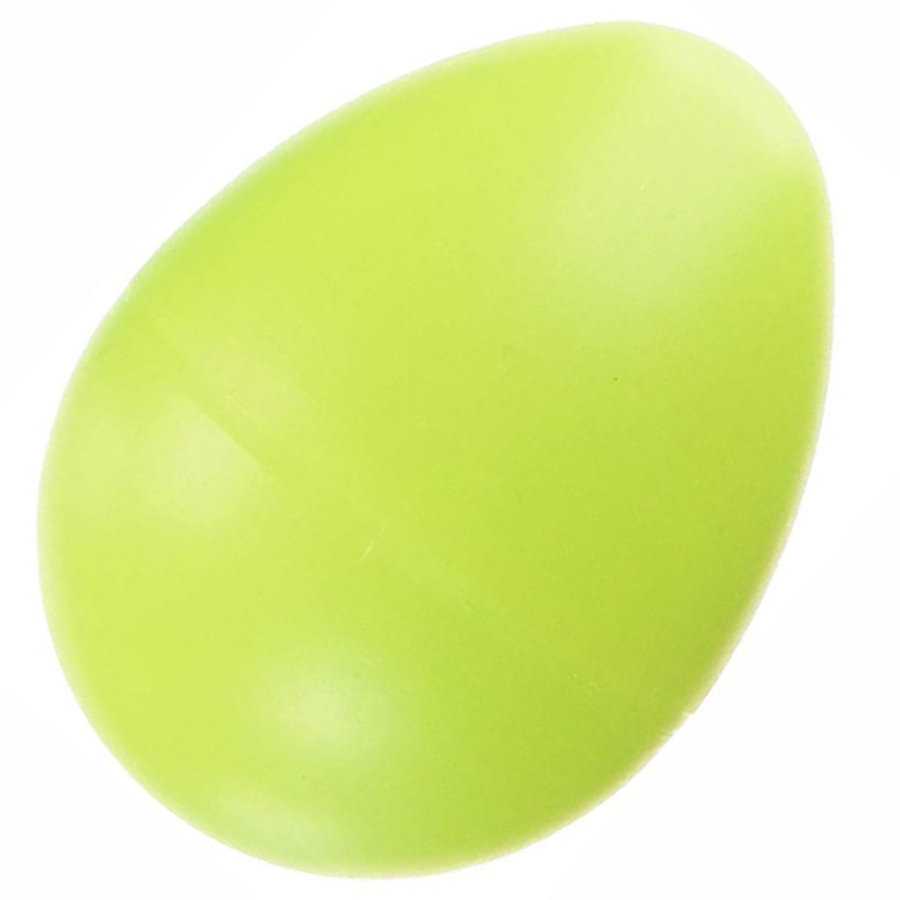 View larger image of Stagg Single Egg Shaker