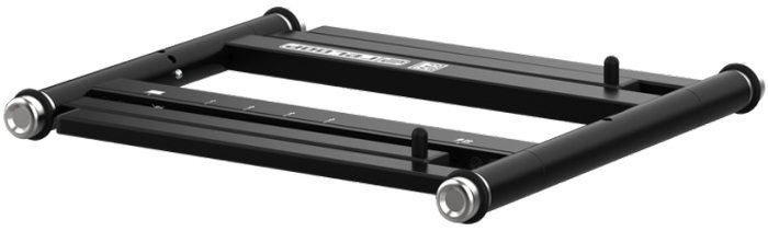 View larger image of Reloop Stand Hub Laptop Stand
