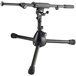 K&M 25950 Microphone Stand