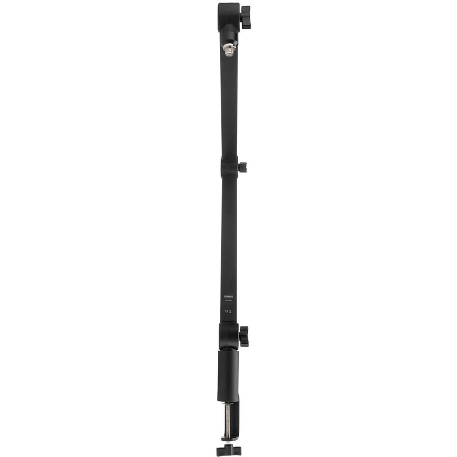 View larger image of Warm Audio Broadcast Microphone Boom Arm