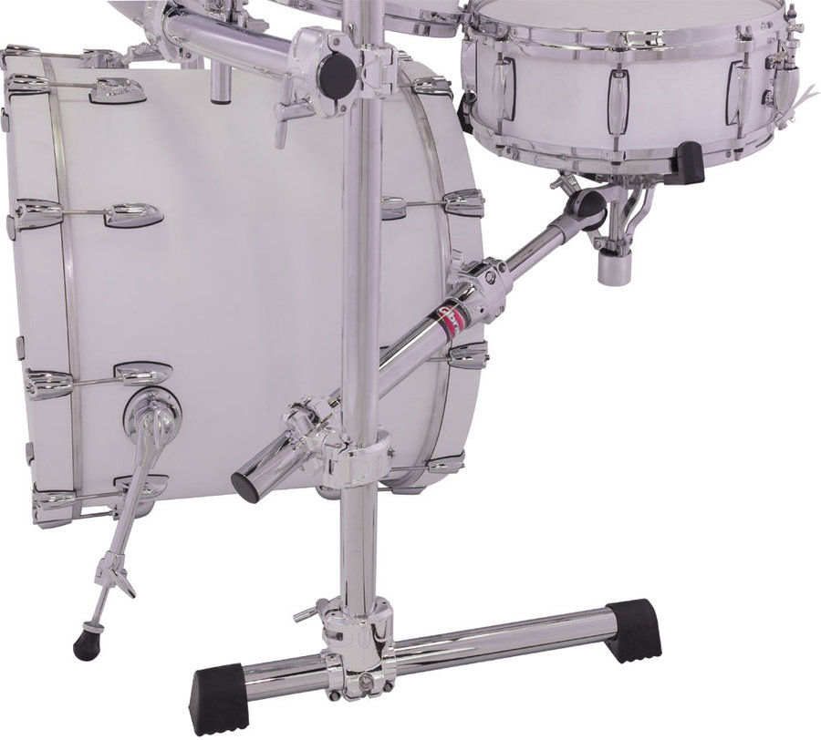 View larger image of Gibraltar GSFSS Floating Snare Stand