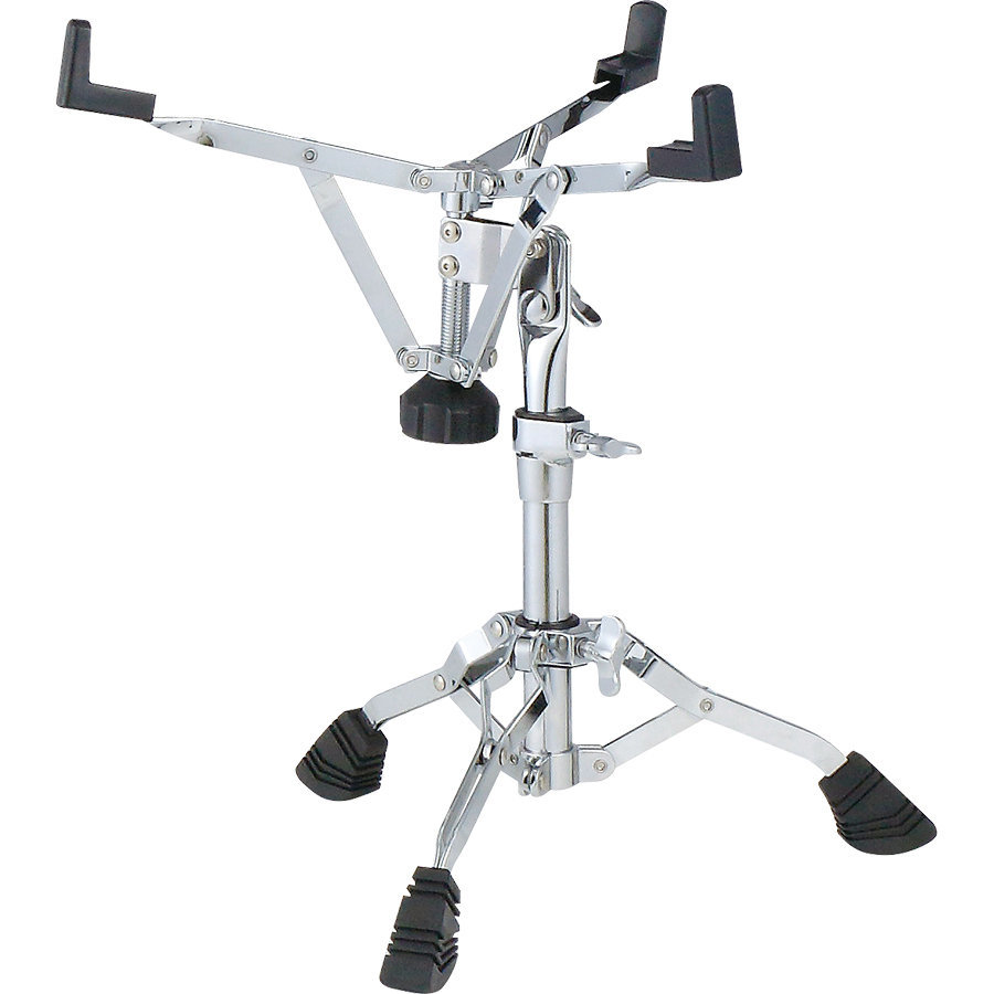 View larger image of Tama Stage Master Snare Stand