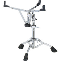 Tama Stage Master Snare Stand