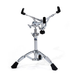 Standard Snare Stand