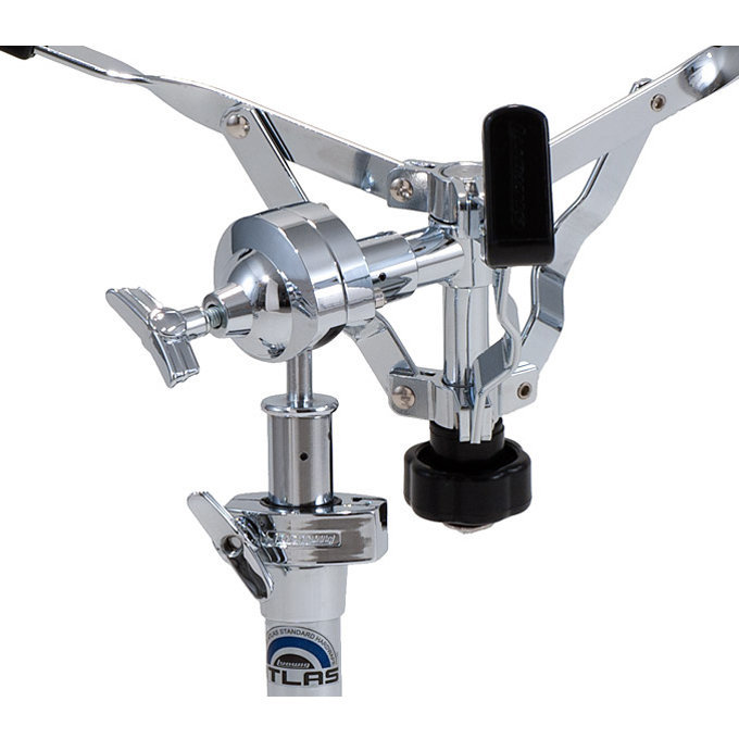 View larger image of Standard Snare Stand