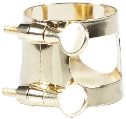 View larger image of Standard Tenor Saxophone Ligature
